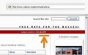 Guia de instalacion de Blender y Yafaray para novatos-yaf-r315.jpg