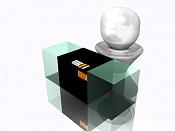 Guia de instalacion de Blender y Yafaray para novatos-hellow0001.jpg