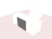 Guia de instalacion de Blender y Yafaray para novatos-hellow00004.png