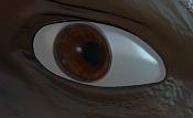 Rastaman-ojo.jpg