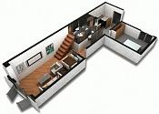 Planos 3D -planos-3d.jpg
