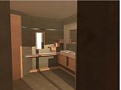Galeria y tutoriales solo Lightracer o Radiosity -1.jpg