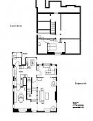Hacer una casa con Sketchup 3d-2.jpg