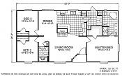 Hacer una casa con Sketchup 3D-3.jpg