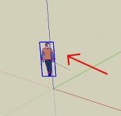 Hacer una casa con Sketchup 3d-4.jpg