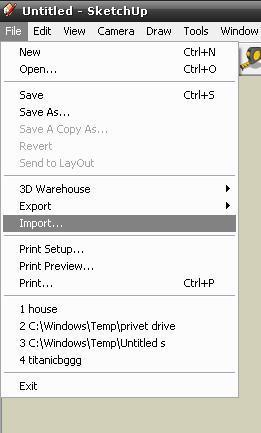Hacer una casa con Sketchup 3d-5.jpg