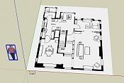 Hacer una casa con Sketchup 3D-6.jpg