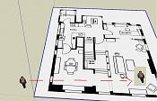 Hacer una casa con Sketchup 3D-7.jpg
