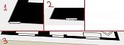 Hacer una casa con Sketchup 3D-9.jpg