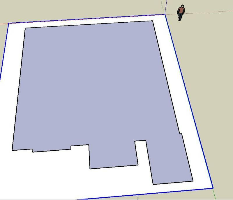 Hacer una casa con Sketchup 3D-11.jpg