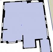 Hacer una casa con Sketchup 3D-12.jpg