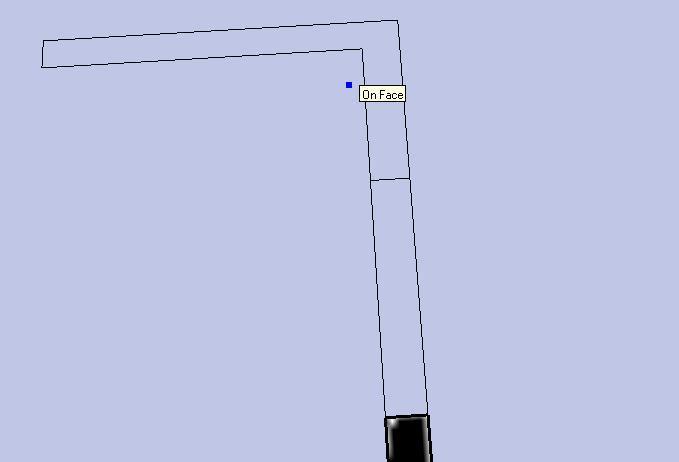 Hacer una casa con Sketchup 3D-14.jpg
