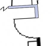 Hacer una casa con Sketchup 3D-15.jpg