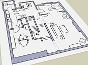 Hacer una casa con Sketchup 3d-16.jpg