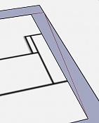 Hacer una casa con Sketchup 3D-17.jpg