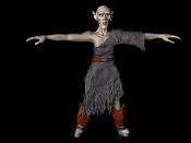 Mi nueva criatura-antrax_ropa_anatomico_iluminacion.jpg