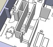 Hacer una casa con Sketchup 3d-19.jpg