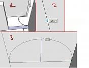 Hacer una casa con Sketchup 3D-20.jpg