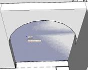 Hacer una casa con Sketchup 3D-21.jpg