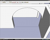 Hacer una casa con Sketchup 3d-22.jpg