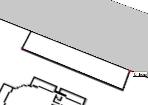Hacer una casa con Sketchup 3d-23.jpg