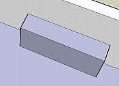 Hacer una casa con Sketchup 3D-24.jpg