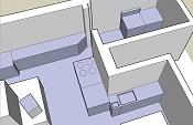 Hacer una casa con Sketchup 3D-25.jpg