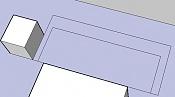 Hacer una casa con Sketchup 3D-26.jpg