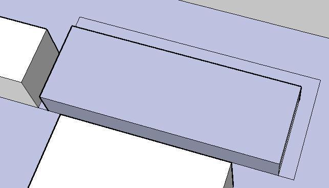 Hacer una casa con Sketchup 3d-27.jpg