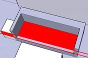 Hacer una casa con Sketchup 3d-28.jpg