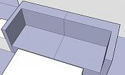Hacer una casa con Sketchup 3D-29.jpg