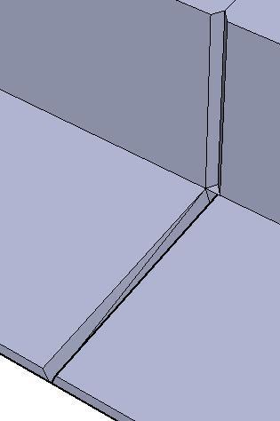 Hacer una casa con Sketchup 3d-30.jpg