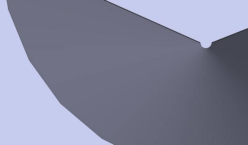 Hacer una casa con Sketchup 3D-31.jpg