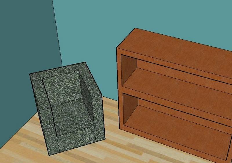 Hacer una casa con Sketchup 3d-32.jpg
