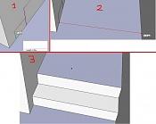 Hacer una casa con Sketchup 3D-33.jpg