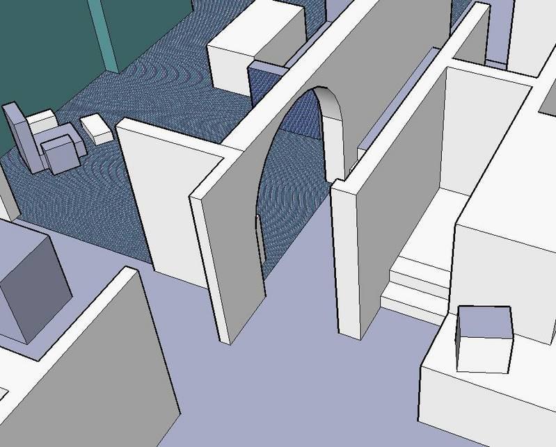 Hacer una casa con Sketchup 3D-37.jpg