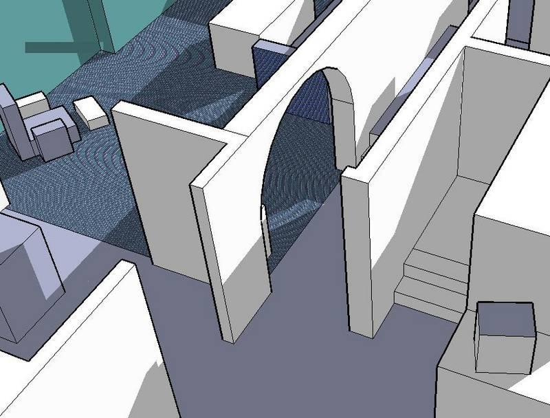 Hacer una casa con Sketchup 3D-38.jpg