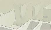 Hacer una casa con Sketchup 3d-39.jpg
