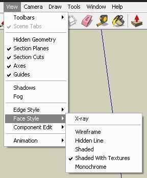 Hacer una casa con Sketchup 3d-40.jpg