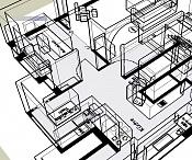 Hacer una casa con Sketchup 3D-42.jpg