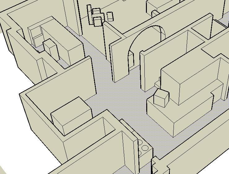Hacer una casa con Sketchup 3d-43.jpg