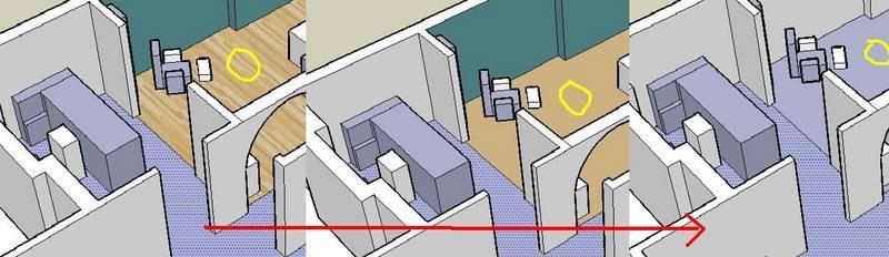 Hacer una casa con Sketchup 3D-44.jpg