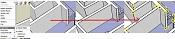 Hacer una casa con Sketchup 3d-45.jpg