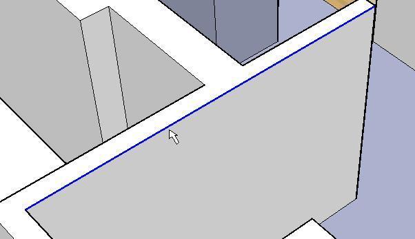 Hacer una casa con Sketchup 3D-47.jpg