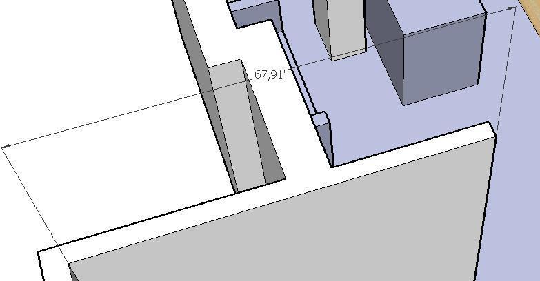 Hacer una casa con Sketchup 3d-48.jpg