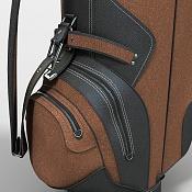 Golf Models-golfbag02.jpg