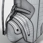 Golf Models-golfbag03.jpg