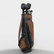 Golf Models-golfbag10.jpg