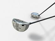 Golf Models-driver02.jpg