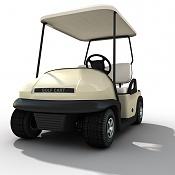 Golf Models-golfcart17.jpg